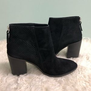 Steve Madden Women's Ankle Booties (PM65)